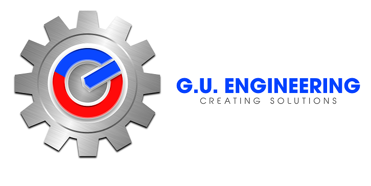 G.U. Engineering